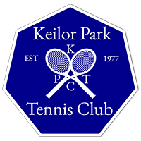 Keilor Park Tennis Club